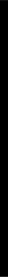 radsapic